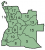 220px-Angola_Provinces_numbered_300px.png